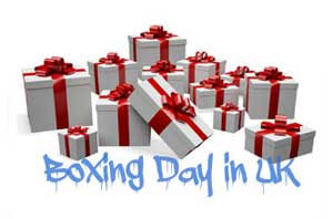boxing-day-in-uk