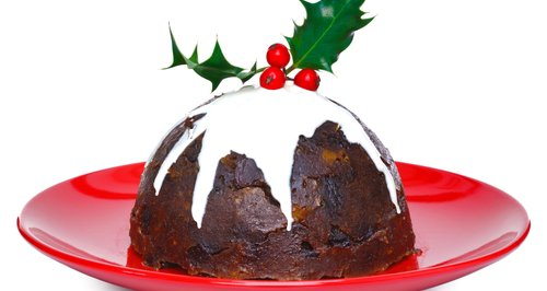 xmas-pud-2014-1416480875-large-article-0